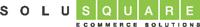 Logo_Solusquare_Fond_blanc