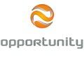logo opportunity grand